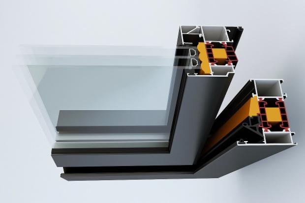 Aluminium podbija budownictwo jednorodzinne