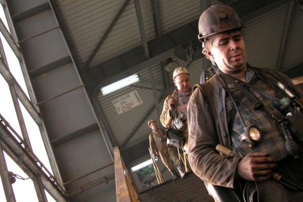 Rada Krajowa ZZGwP: nie damy tknąć górniczych emerytur