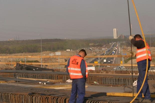 Spółki budowlane czeka restrukturyzacja