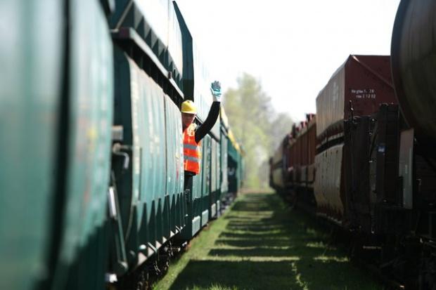 CTL Maczki-Bór: nowe kontrakty ze spółkami węglowymi