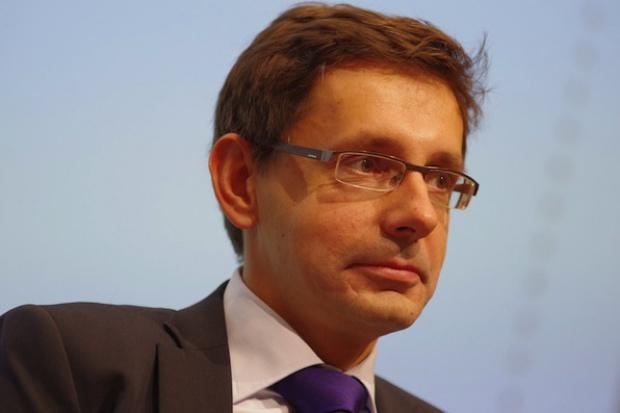 Budzanowski: Podatek od węglowodorów nie ograniczy poszukiwań gazu