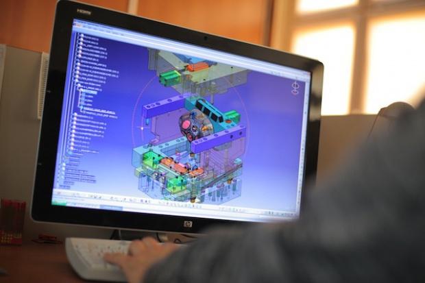 IBM zakończył wdrażanie systemu zarządzania w Bumarze