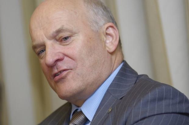 Prezes Lotosu o możliwym połączeniu z PGNiG