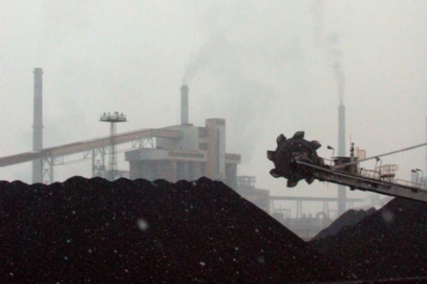 Umiarkowany optymizm na rynku węgla koksowego i koksu