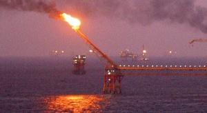 Drożejąca ropa uderza w amerykańską gospodarkę