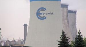 Ośmiu chętnych na turbozespół w EC Nowa