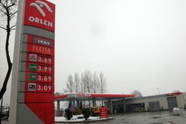 Orlen potwierdza sukces emisji obligacji