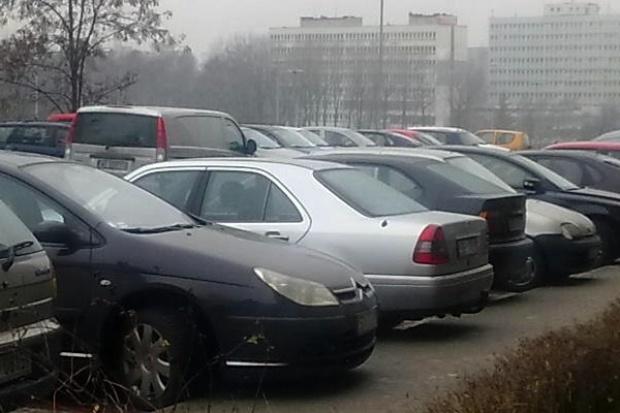 Zmiany na rynku aut używanych