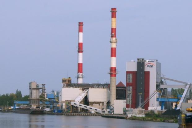 Mostostal Zabrze: na celowniku zlecenia w energetyce i KGHM