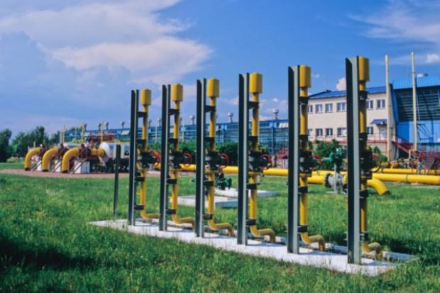 GAZ-SYSTEM ma pozwolenia na budowę odcinka gazociągu Szczecin-Gdańsk