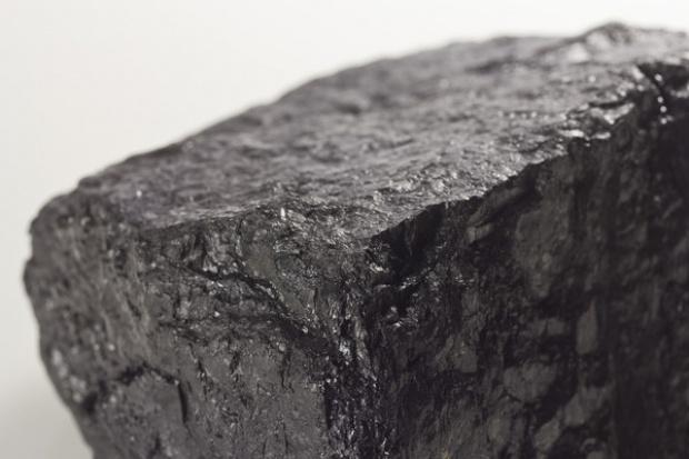 Do 2016 r. globalny popyt na węgiel będzie rósł