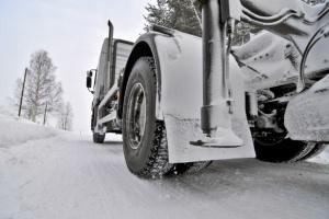 EurotaxGlass's o rynku ciężarówek: bylo dobrze ale....