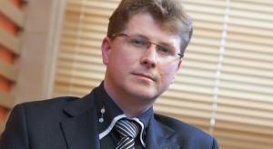 Roleski planuje w 2012 r. wzrost inwestycji