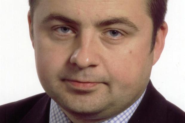 Europoseł PiS: potrzebne polskie weto