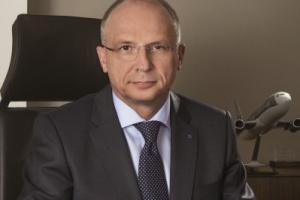Odwołano prezesa Polskiego LNG