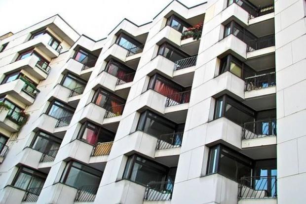 PPP pobudzi rozwój mieszkalnictwa komunalnego?