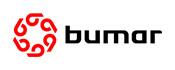 http://www.bumar.com/