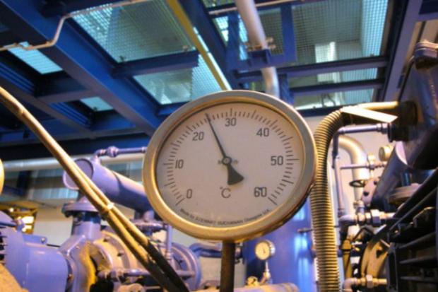 Carbo-Energia została właścicielem rudzkiego PEC