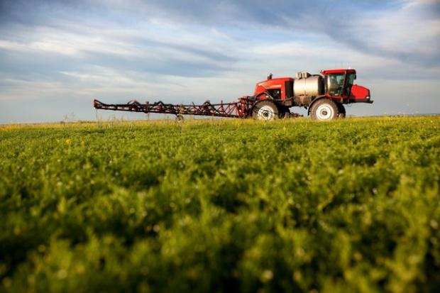 Producenci nawozów korzystają ze wzrostu cen
