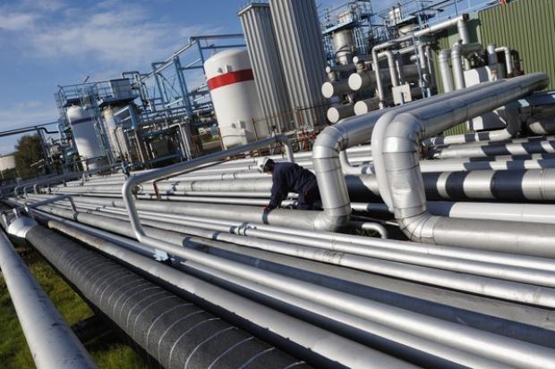 Budowa fabryki kaprolaktamu może kosztować 1 mld USD