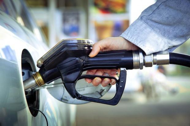 Udział LPG w bilansie energetycznym kraju wzrośnie