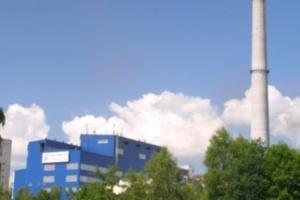 10 chętnych do budowy bloku w EC Zofiówka
