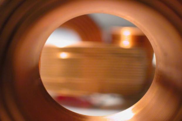 Sejm uchwalił ustawę o podatku od wydobycia kopalin
