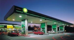 BP i Carrefour pracują nad wspólnym projektem