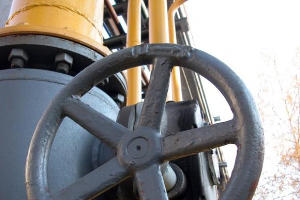 PGNiG znosi 5 III ograniczenia w dostawach gazu dla PKN Orlen i ZCh Police