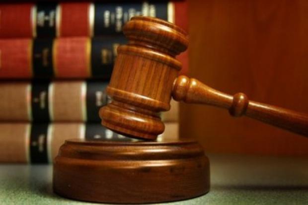 Siemiątkowski skazany za zatrzymanie Modrzejewskiego