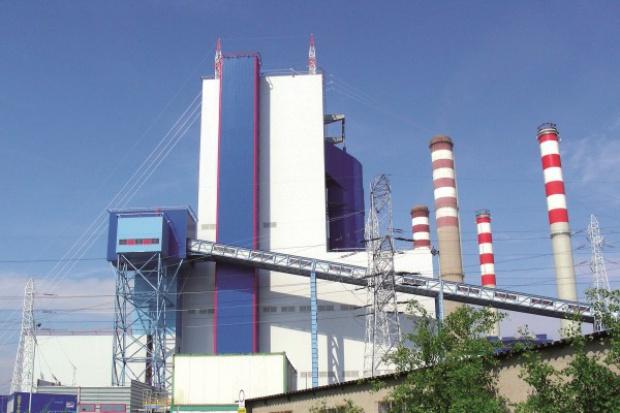 Energoprojekt-Katowice: bez problemów z nowymi blokami