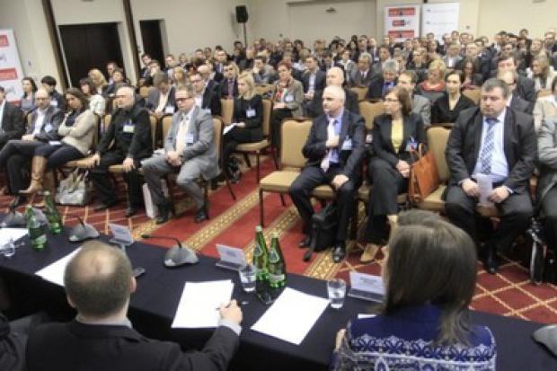 O perspektywach dla rynku nieruchomości na Property Forum - Polska Północna