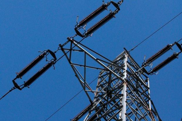 Trigon DM uruchamia platformę do handlu energią