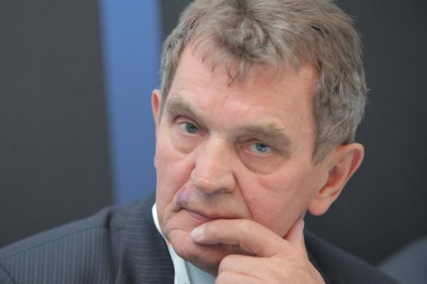 Polimex: Opole podpisane, ale teraz czas na dołek?