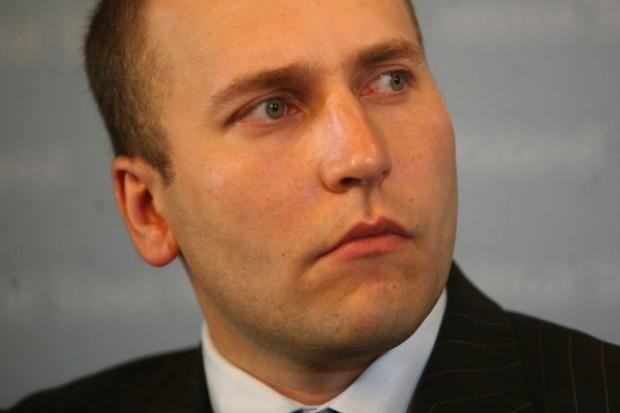 Tomasz Konik, partner Deloitte: wzrost wydobycia węgla to pożądany kierunek
