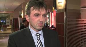 W połowie marca decyzja ws. prywatyzacji kopalni Konin