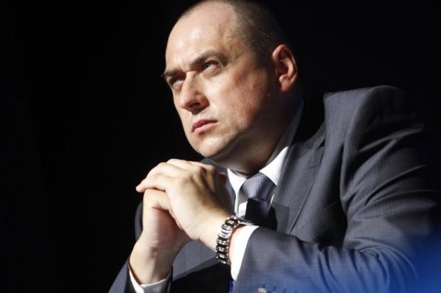 Prezes ZA Puławy o płacach i strajku
