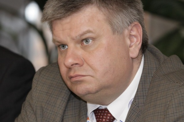 Euro 2012 może utrudnić inwestycje w sieci energetyczne