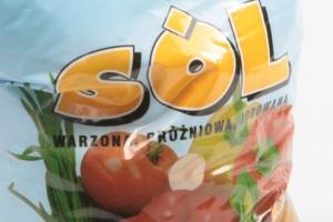 Ciech zyska na aferze solnej?