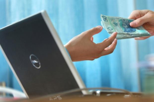 Sygnity: cena zaproponowana przez Asseco jest za niska