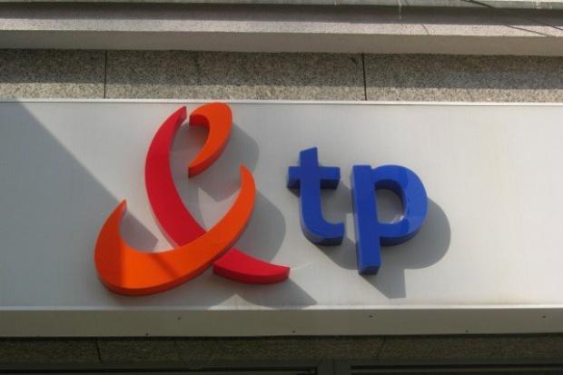 Grupa TP wciąż nie podaje daty rebrandingu