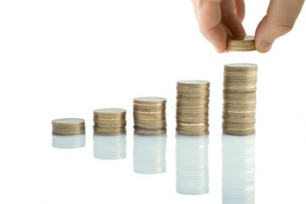 W KGHM wzrosną pensje o 4,5 proc.