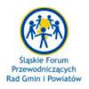 http://www.frdl.katowice.pl/forum-przewodniczacych
