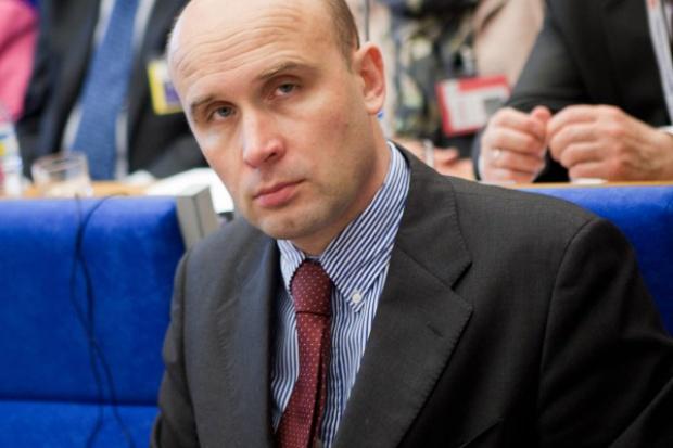 Minister Korolec: polityka klimatyczna UE na rozstaju dróg