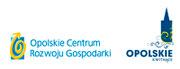 http://ocrg.opolskie.pl