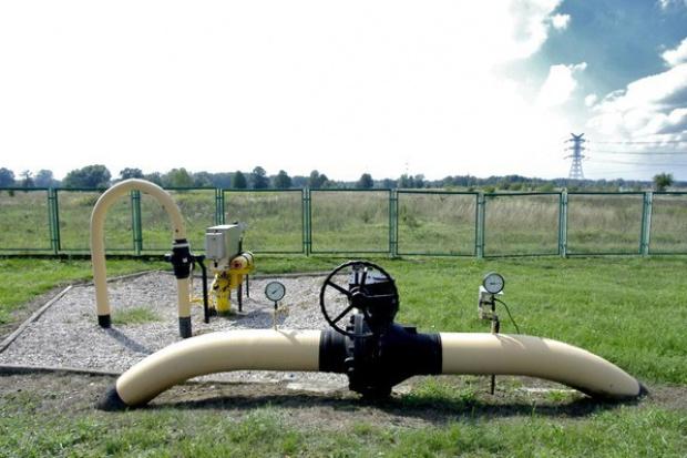 Gaz - System zainwestuje poza Polską?