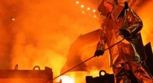 O ewentualnym zaprzestaniu produkcji stali przesądzi popyt