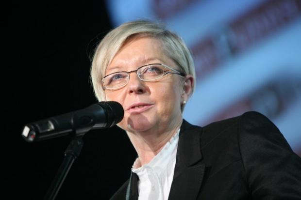 Boryszew przejmuje aktywa w Niemczech