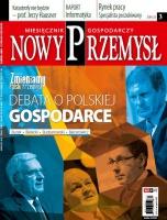 NP 03/2012