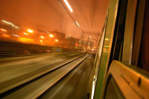 NIK skontroluje w tym roku bezpieczeństwo kolei